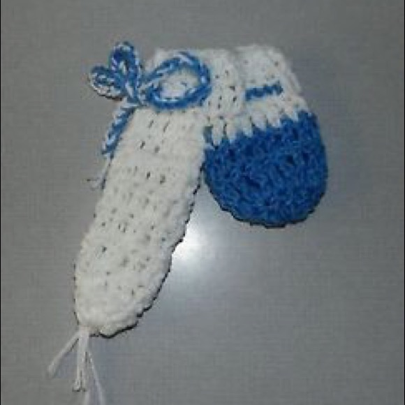 Spencers Accessories Willy Warmer Poshmark